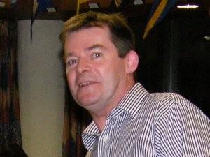 2009 Keith Lovett 300
