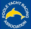 PYRA Logo