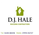 Sponso Logo 2015- 160 pix DJHale