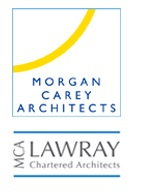 Sponsor Logo 2014-144 pix Morgan Carey