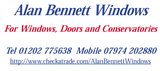 Sponsor Logo 2014-160 Alan Bennett temp