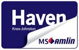 Sponsor Logo 2014-160 pix Haven Insurance