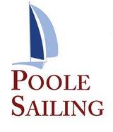 Sponsor Logo 2014-160 pix Poole Sailing