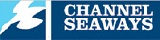 2016 Channel Seaways