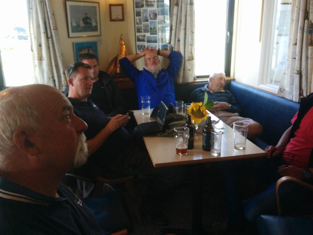 PYRA 2016-08-07 Yarmouth Dash 14