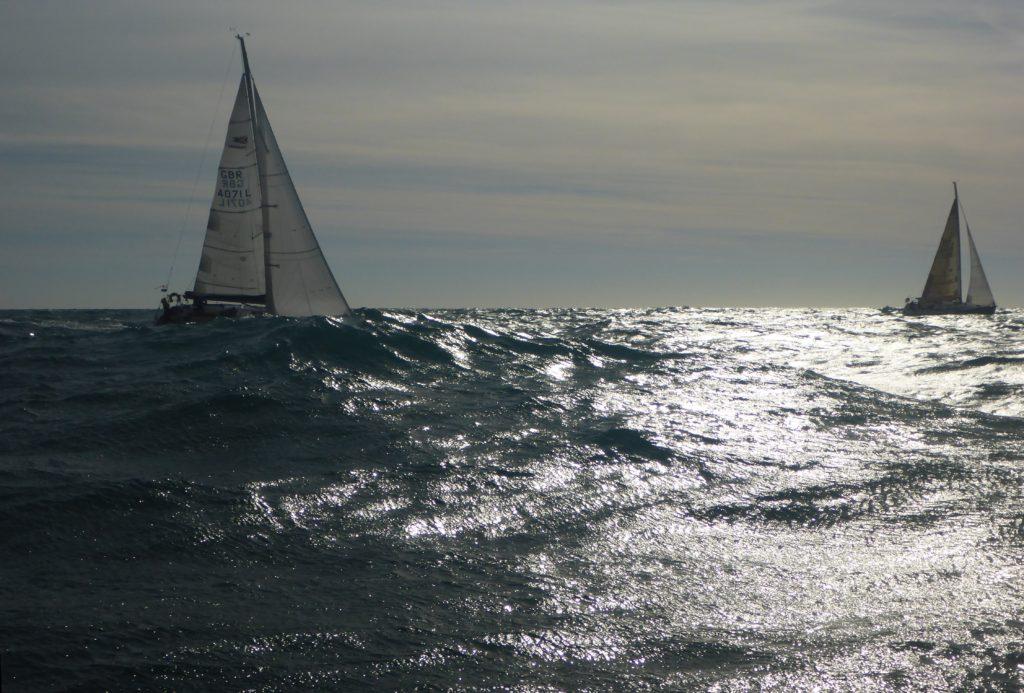 pyra-2016-late-weymouth-02