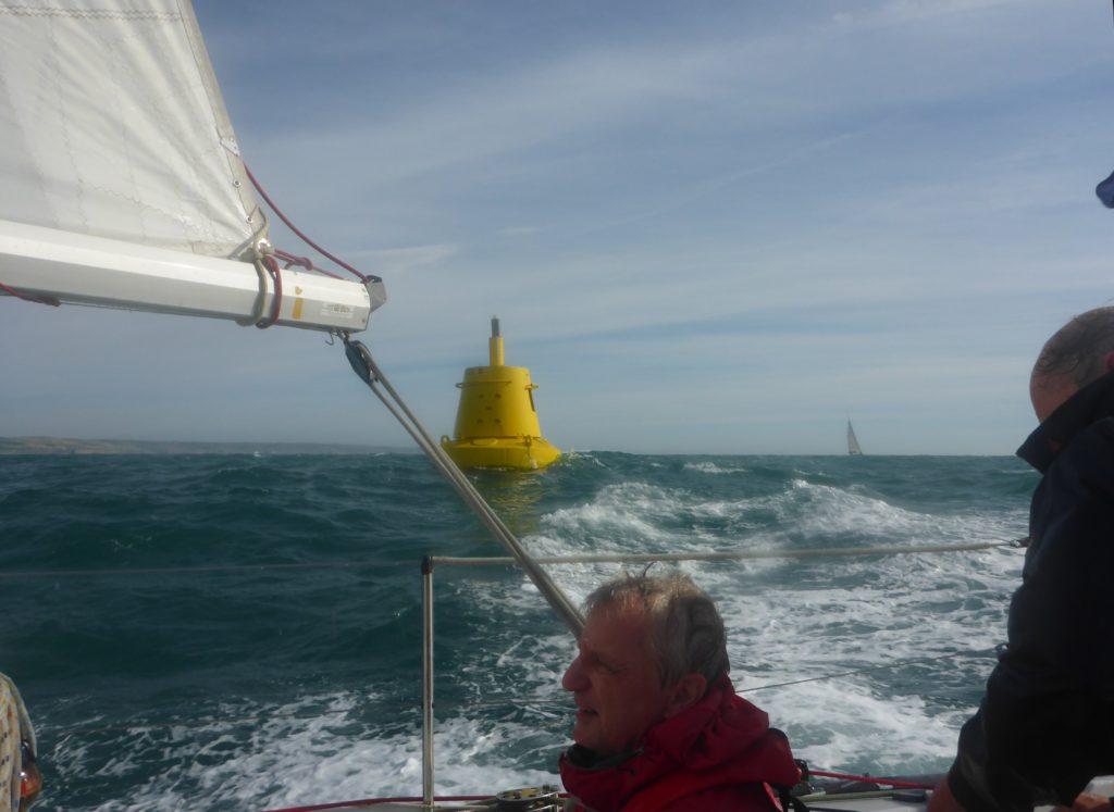 pyra-2016-late-weymouth-11