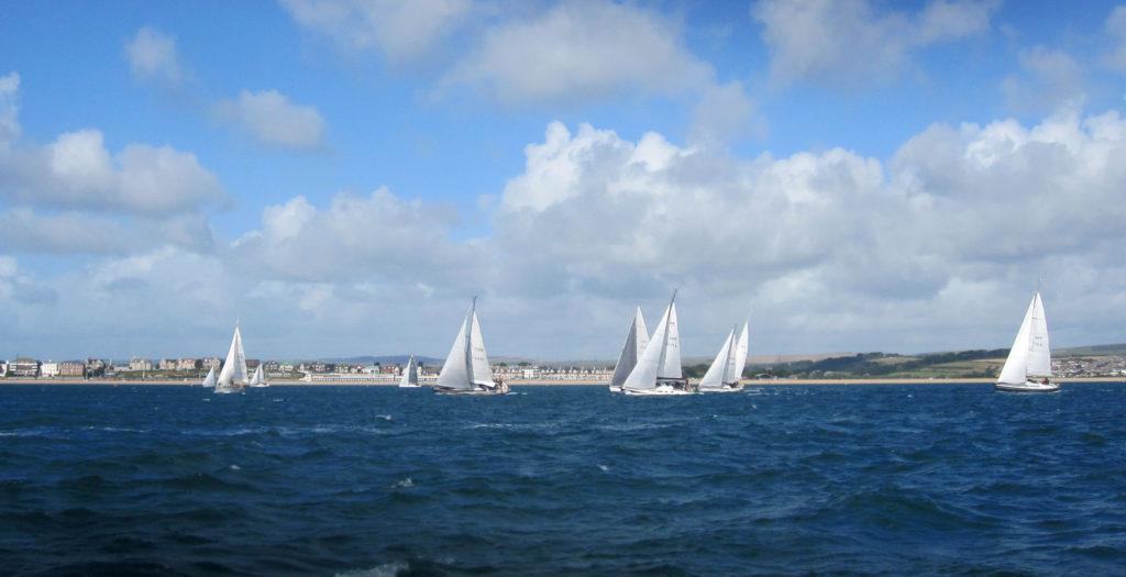 pyra-2016-late-weymouth-118