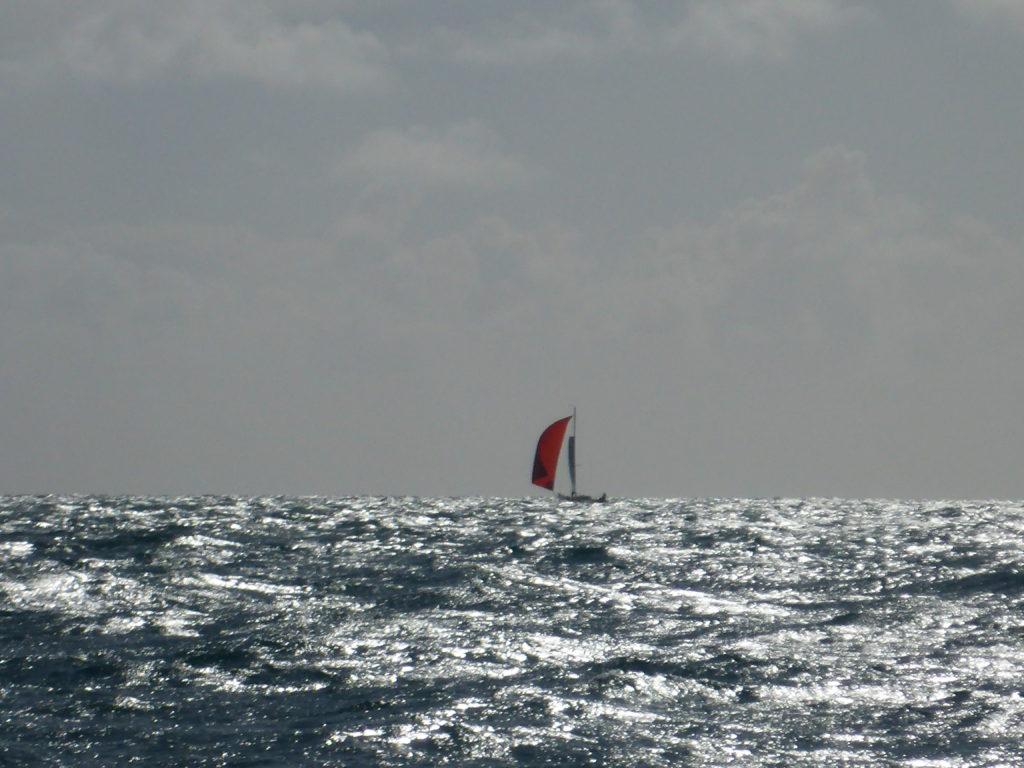 pyra-2016-late-weymouth-51