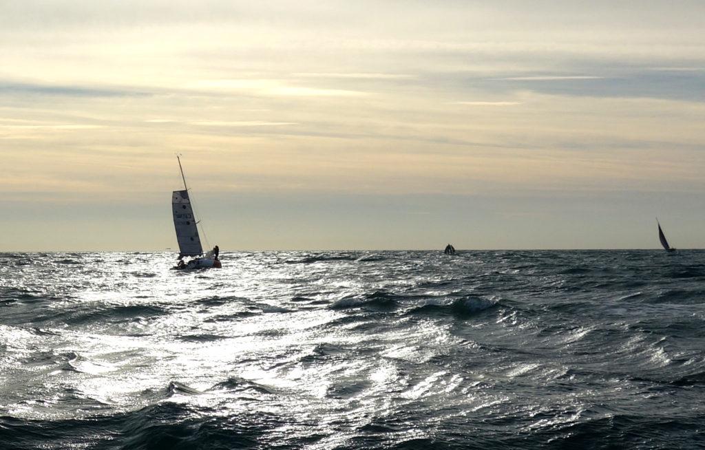 pyra-2016-late-weymouth-56