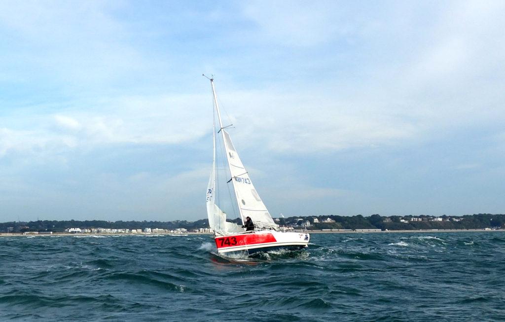 pyra-2016-late-weymouth-58