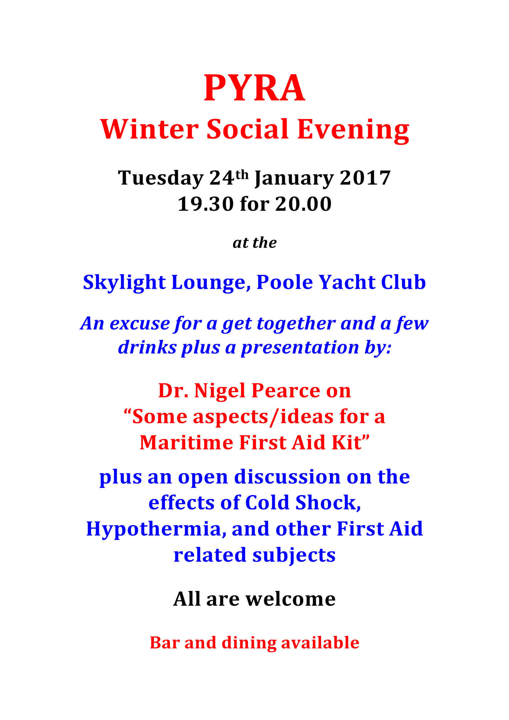 pyra-winter-social-1
