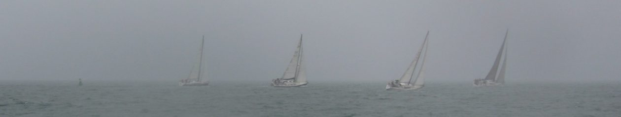 Poole Yacht Racing Association (PYRA)