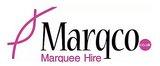 Marqco Marque