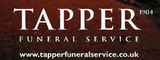 Over 110 years of experience helping locally bereaved families