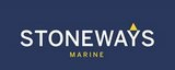 Marine insurance, large or small, with genuine service, support and expertise