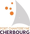 Port Chanterey