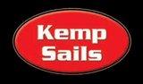 Kemp Sails