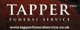 Tapper Funeral Service